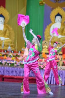 DSC_2234 buddha birth day Buddha Birth Day Festival 2015 DSC 2234