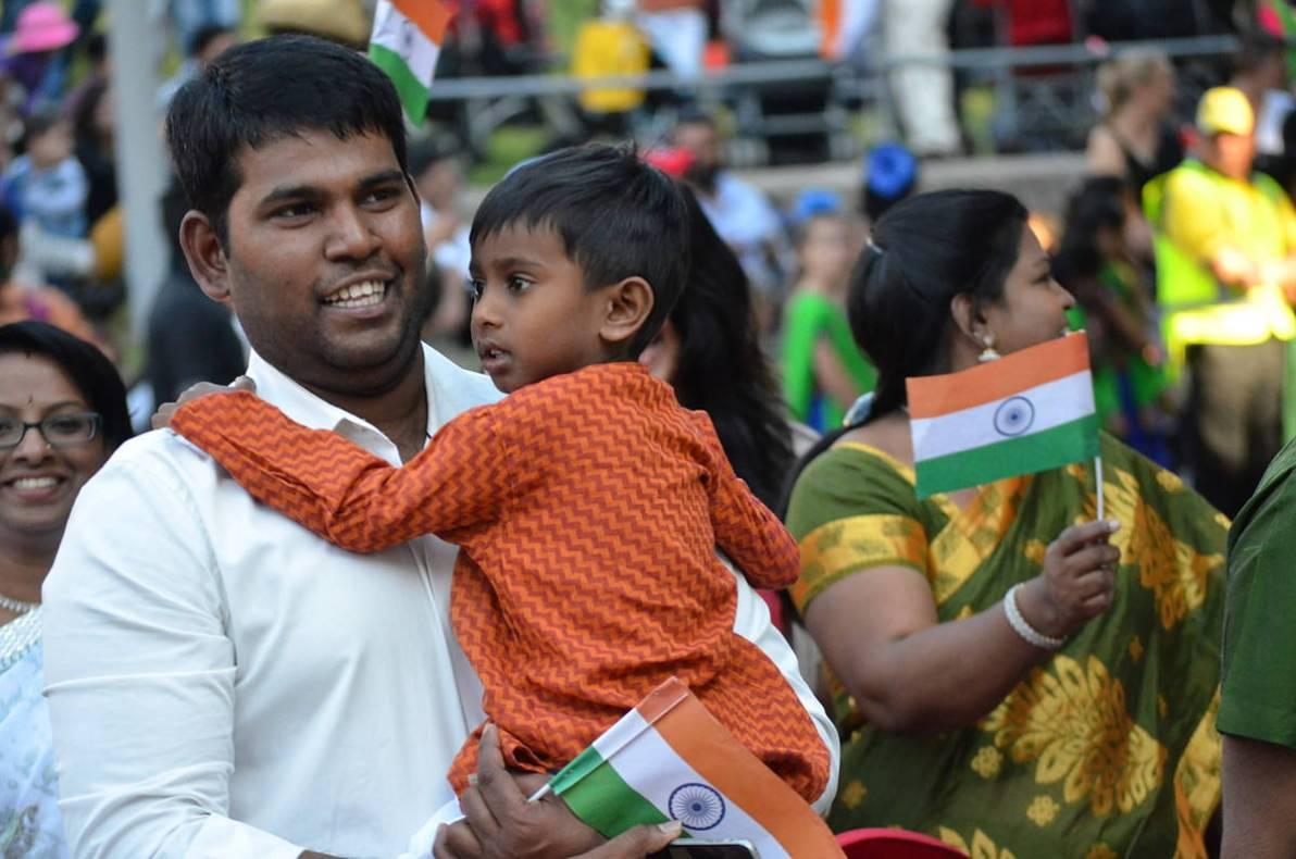 DSC_1430_v1 india day fair India Day Fair DSC 1430 v1