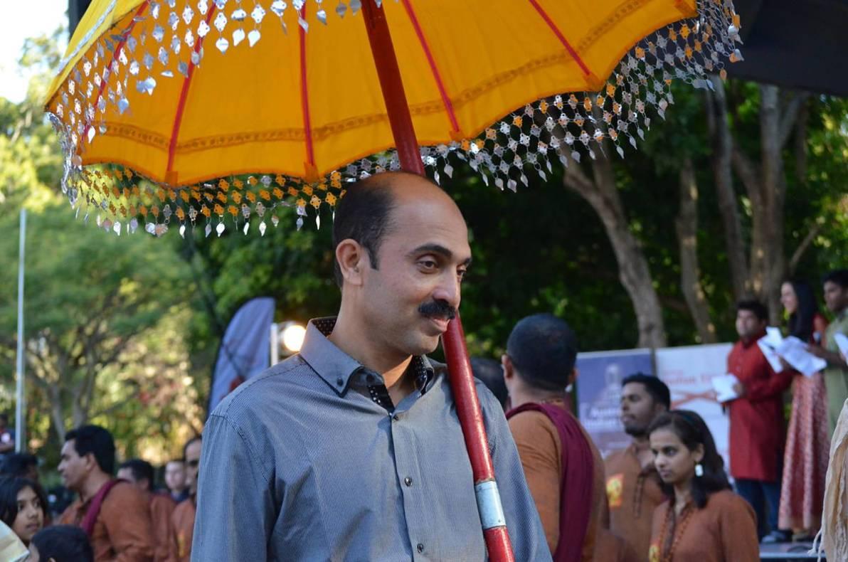 DSC_1485_v1 india day fair India Day Fair DSC 1485 v1