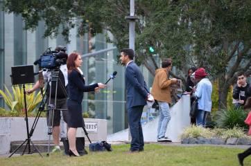 DSC_5395_v1 australia welcomes refugees Australia Welcomes Refugees DSC 5395 v1