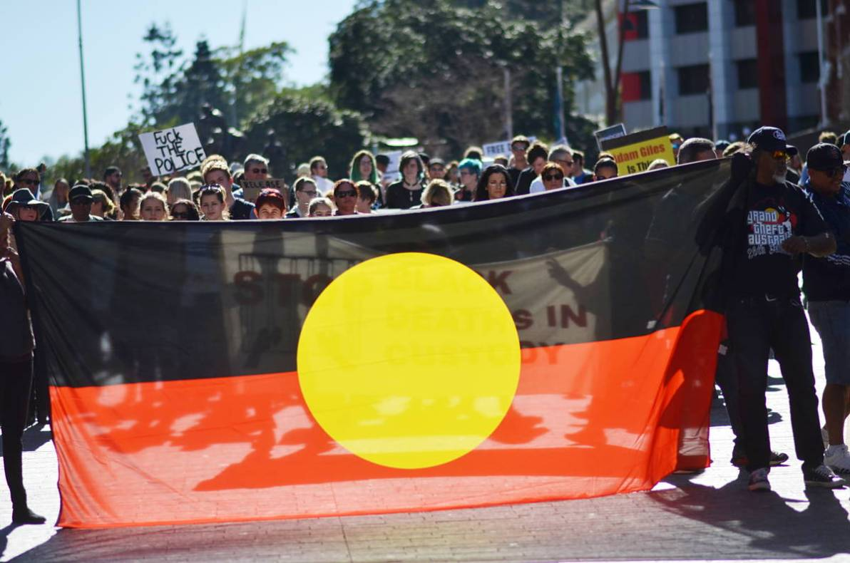 DSC_2153_v1 brisbane rally against child detention and torture Brisbane Rally Against Child Detention and Torture DSC 2153 v1