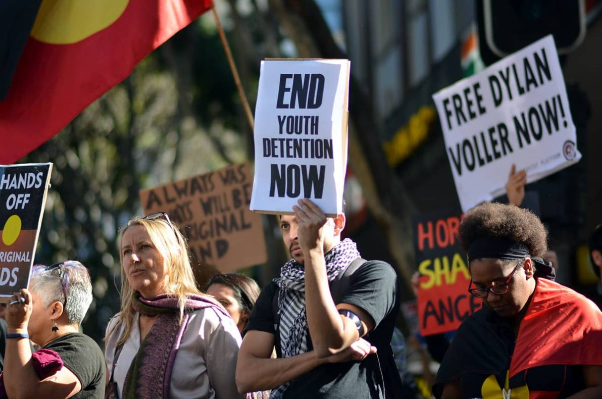 DSC_2300_v1 brisbane rally against child detention and torture Brisbane Rally Against Child Detention and Torture DSC 2300 v1