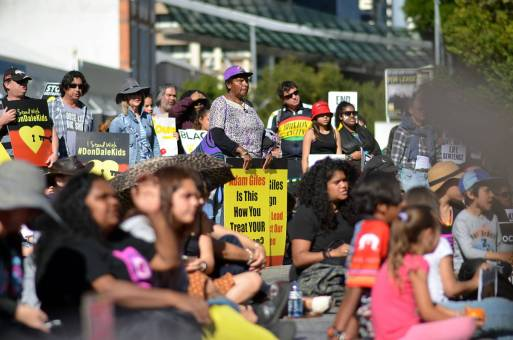 DSC_2125_v1 brisbane rally against child detention and torture Brisbane Rally Against Child Detention and Torture DSC 2125 v1