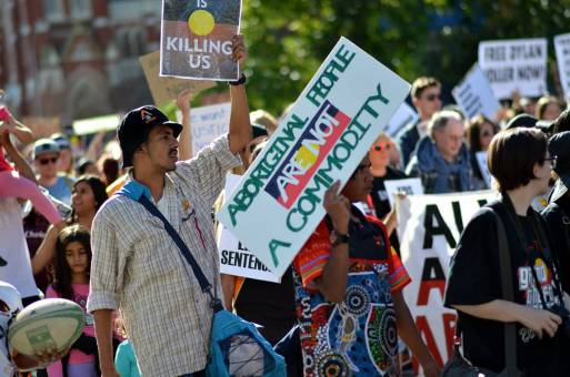DSC_2204_v1 brisbane rally against child detention and torture Brisbane Rally Against Child Detention and Torture DSC 2204 v1