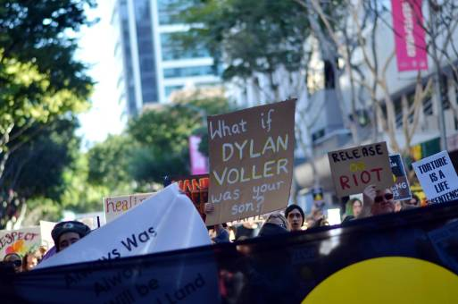 DSC_2226_v1 brisbane rally against child detention and torture Brisbane Rally Against Child Detention and Torture DSC 2226 v1