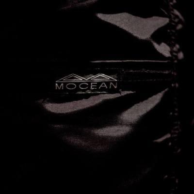 MOCEAN