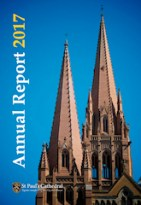Annual Report - Cover Image Resized