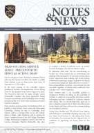 NotesNews Sept2019 DRAFT 2_Page_1
