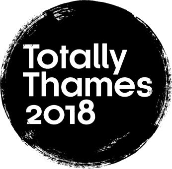 Totally Thames 2018