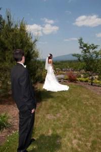 Hero's Wedding