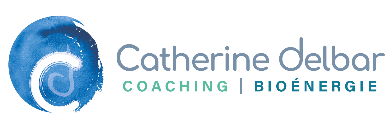 Catherine Delbar | Coaching et Bioénergie