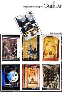 guerlain-decors-designerCL