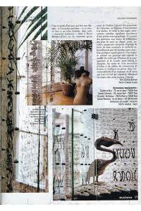 presse-magazine-art-catherine-loiret