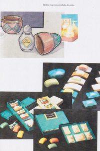 boites-a-savon-GUERLAIN-design-catherine-loiret