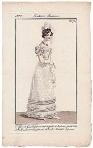 36038-le-journal-des-dames-et-des-modes-1820-costume-parisien-n-1878-albin-hairdresser-hprints-com