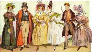mode-frankreich-1825-30_a