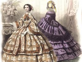 1858-les-robes-a-crinoline-2854998