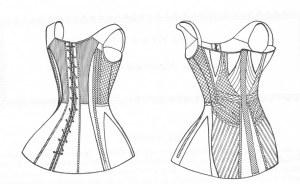 1820s corset 2 crop