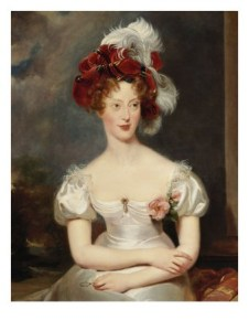 thomas-lawrence-portrait-of-marie-caroline-duchesse-de-berry-c1825-n-4255663-0