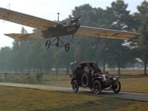 Avion 6