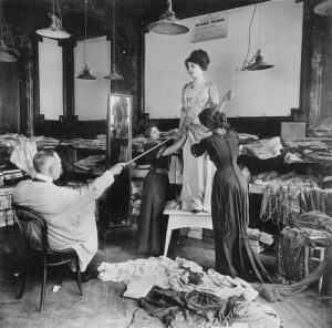 atelier-createur-mode-couture-paris-ancien-01