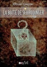 Boite de Schrödinger