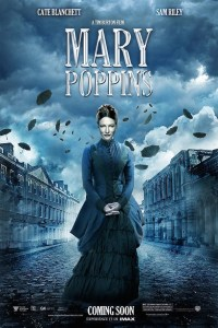 fake_mary_poppins_tim_burton