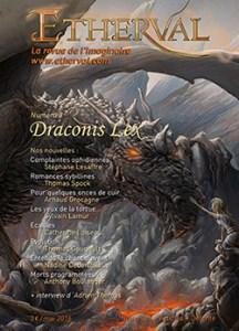 DraconisLex8