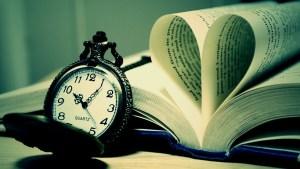 trouver-temps