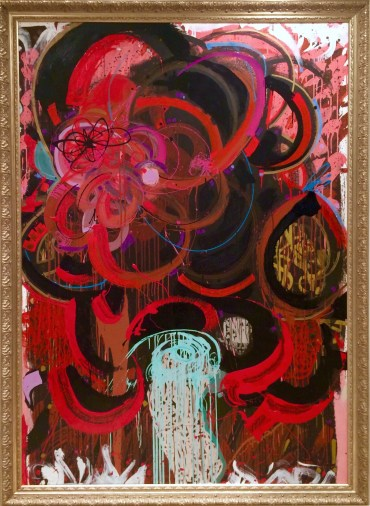 catherine-ahnell-gallery-jonas-sun7-black-rose