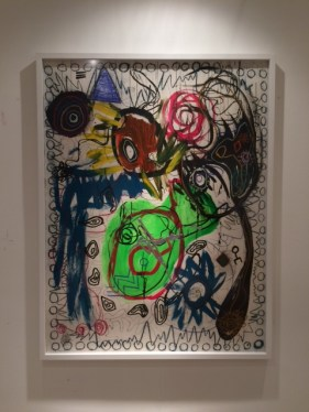 catherine-ahnell-gallery-lahcen-khedim-chaos-1