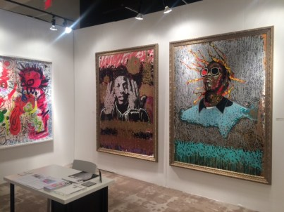 catherine-ahnell-gallery-x-contemporary-art-fair-2
