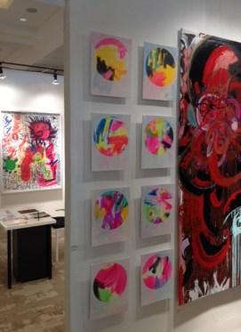 catherine-ahnell-gallery-x-contemporary-miljan-suknovic-jonas-sun7