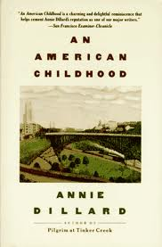 anamericanchildhood