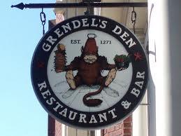 grendels1