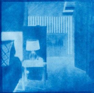 Blue-room-2-web