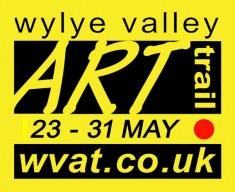 Wylye valley art trail
