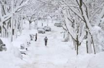 Major+Midwest+Snow+Storm+Dumps+17+Inches+Madison+oaOG6BDJwzol
