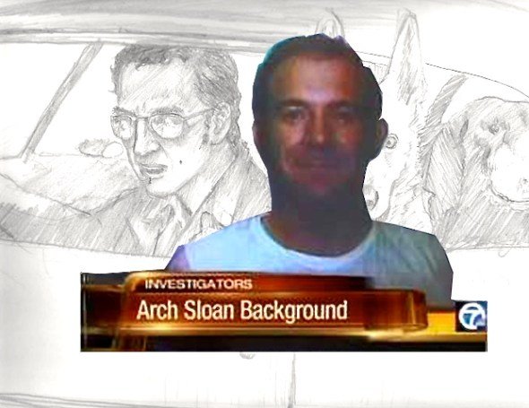 sketch_dogs-with-Arch-Sloan-Mug-Shot