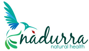 catherine bullard nadurra natural health