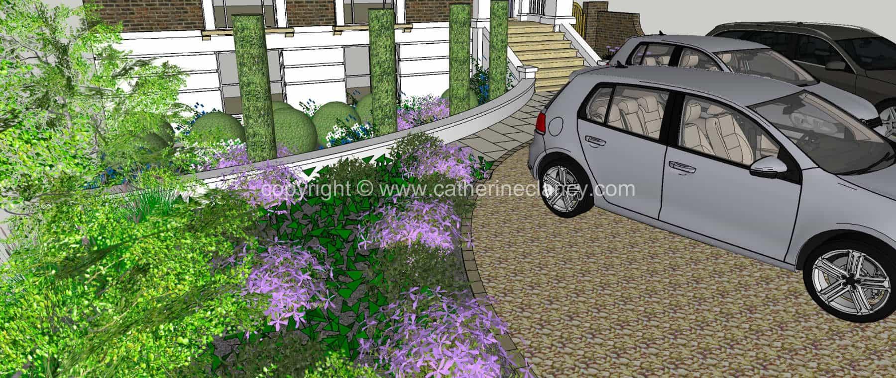 blackheath-front-garden-13