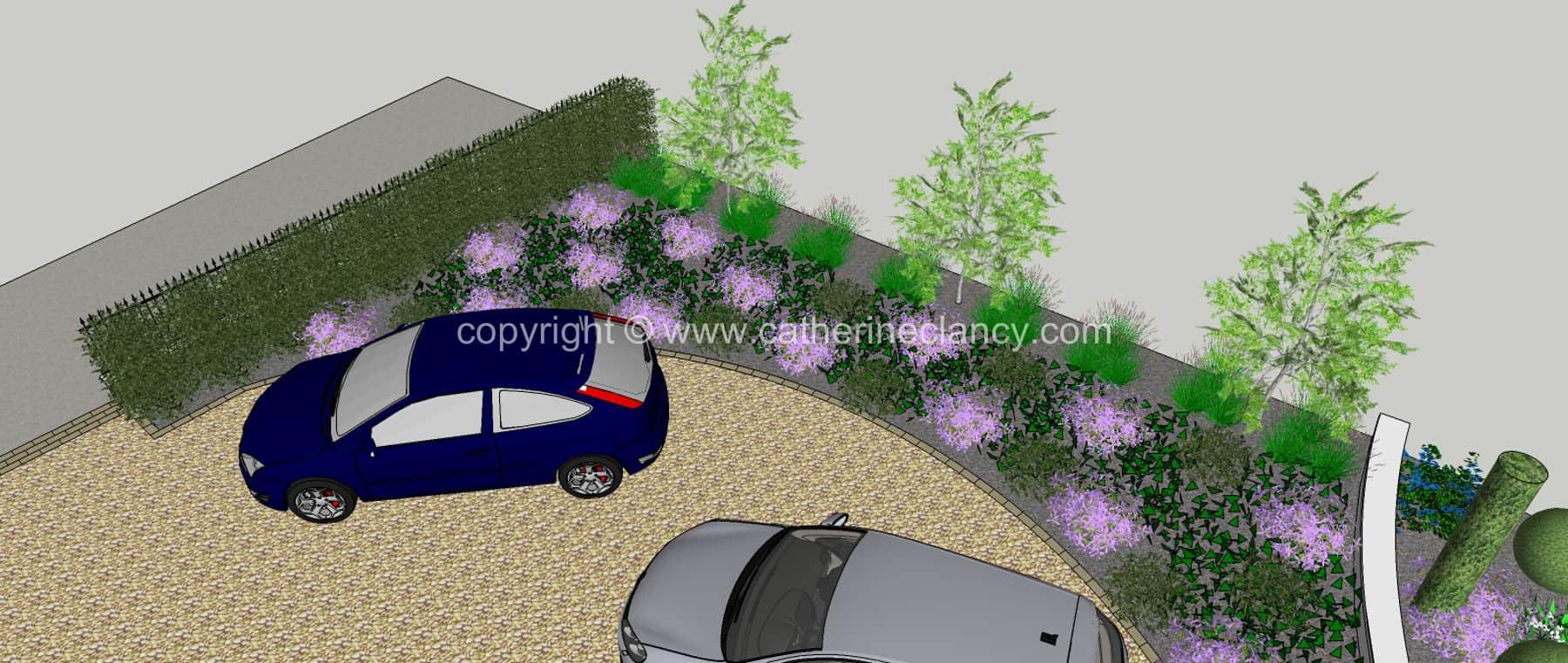 blackheath-front-garden-9