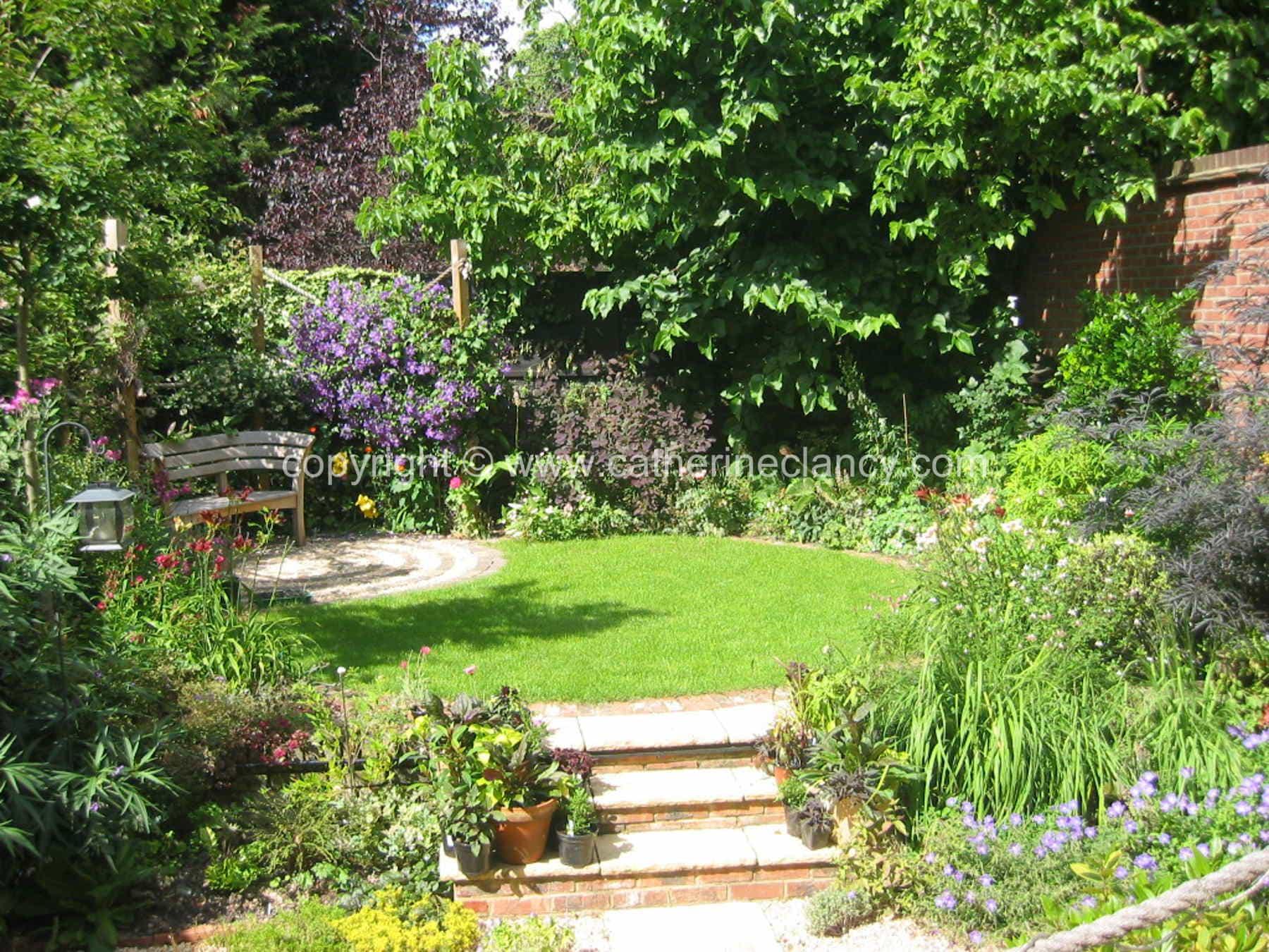 blackheath-walled-garden-1