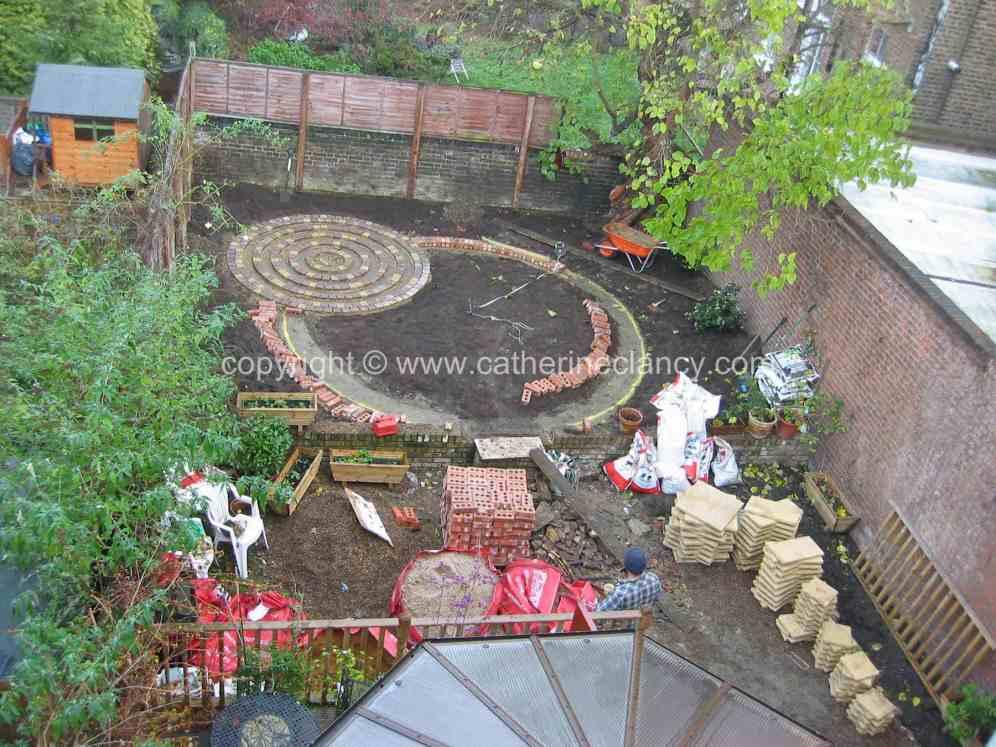 blackheath-walled-garden-8