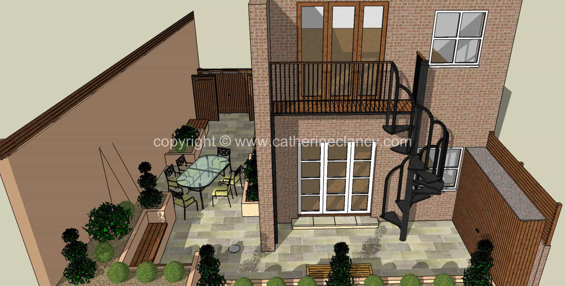 chic-courtyard-12