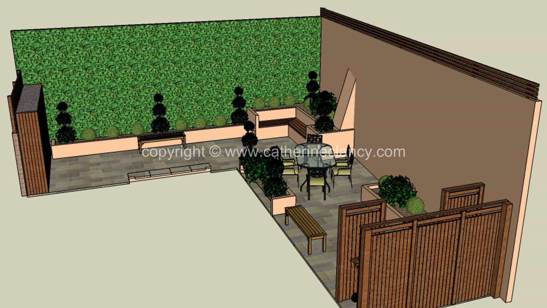 chic-courtyard-13