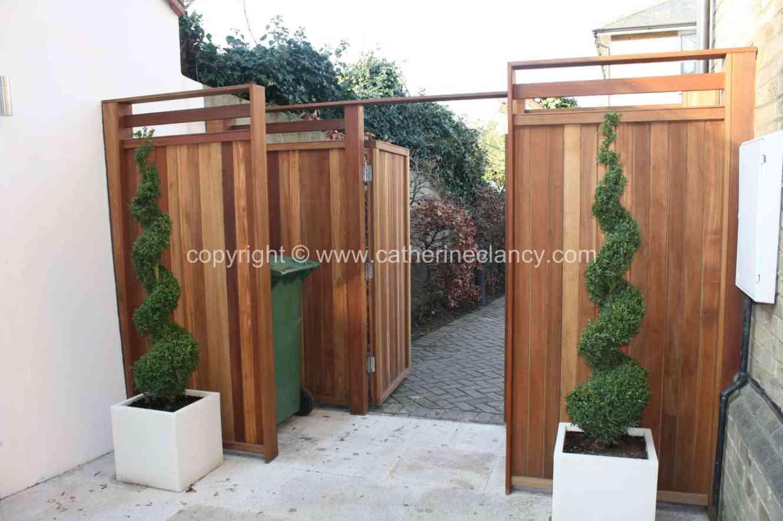 chic-courtyard-3