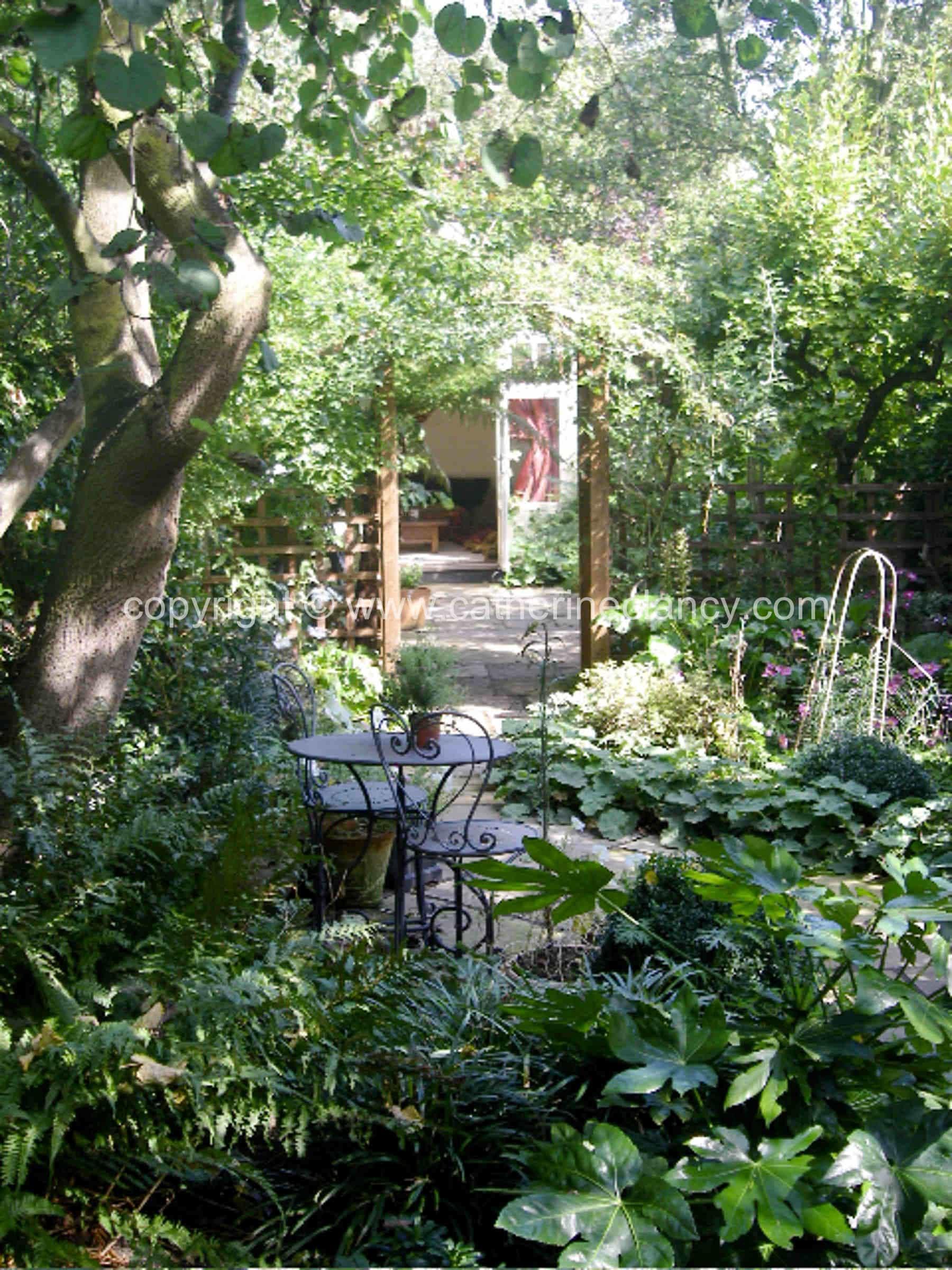 chiswick-secret-garden-4