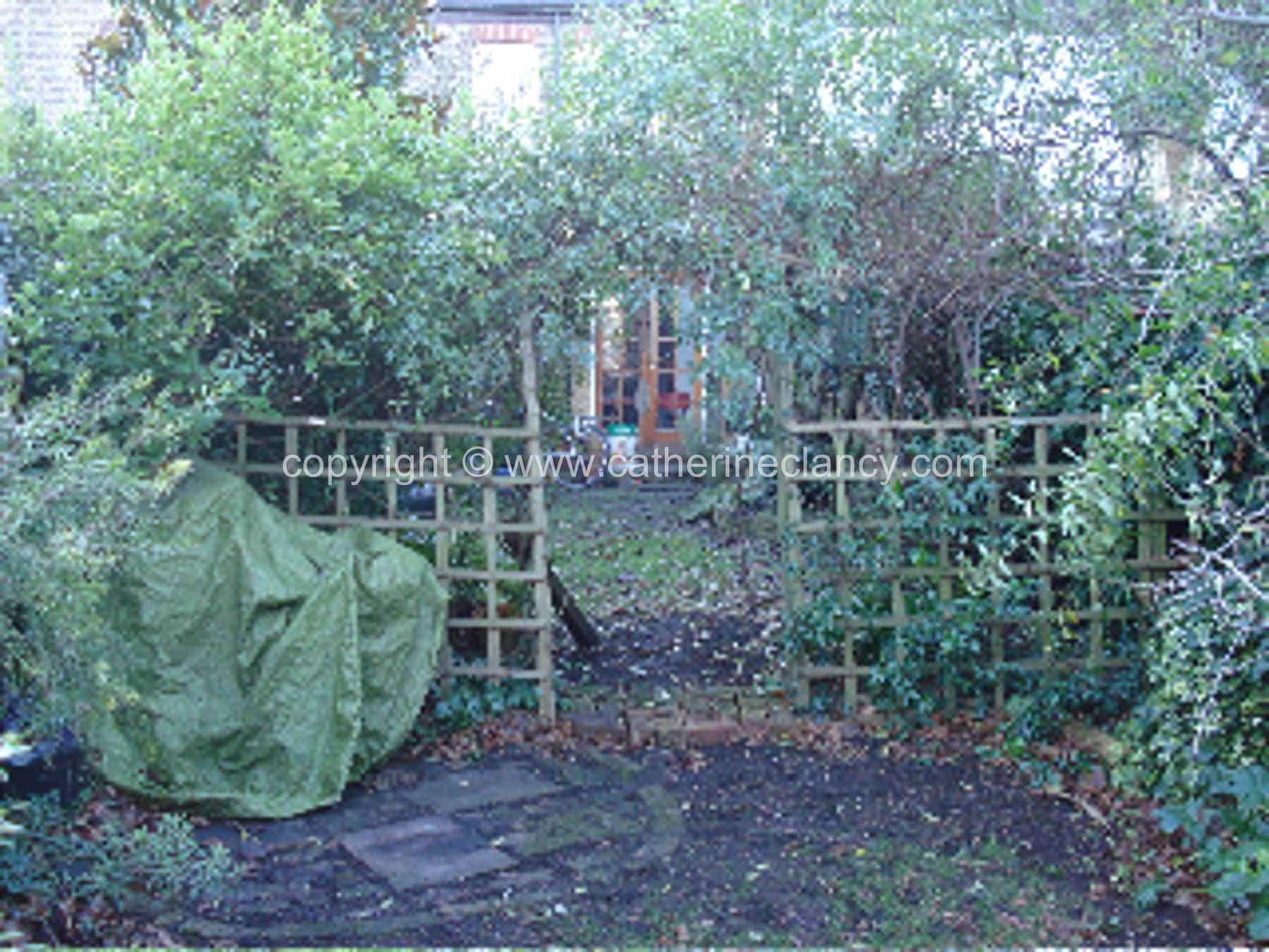 chiswick-secret-garden-6