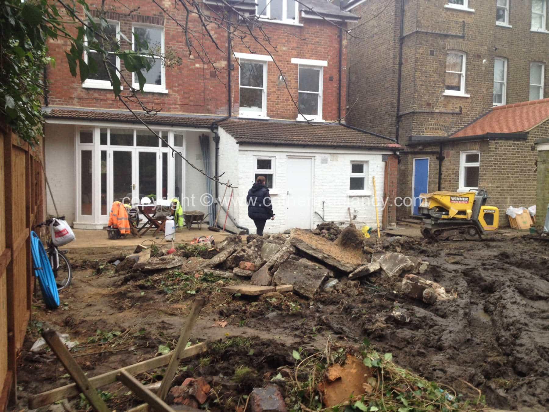 ecostudio-garden-london-11